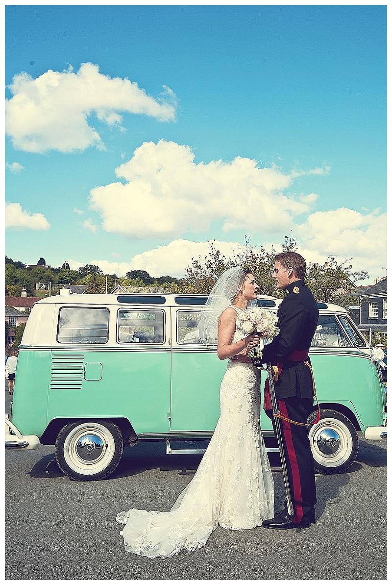 Devon wedding photographers_1100