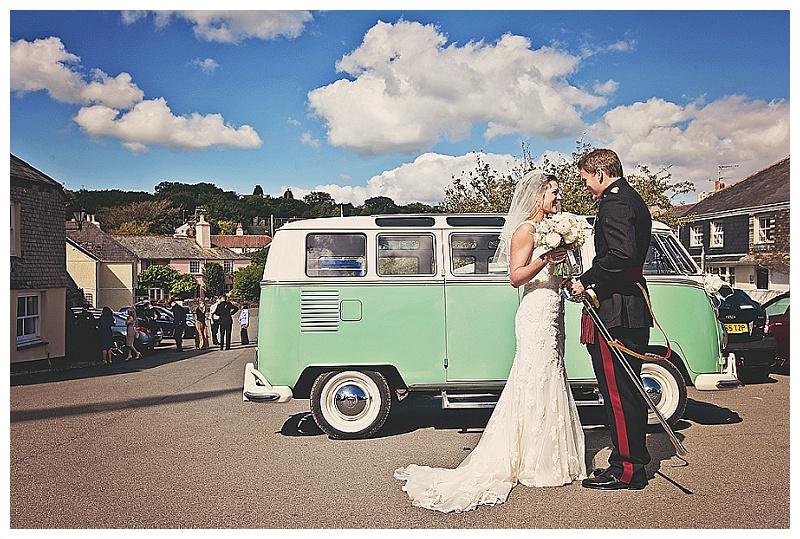Devon wedding photographers_1102