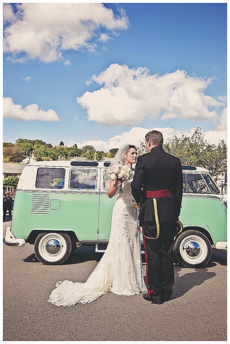 Devon wedding photographers_1103