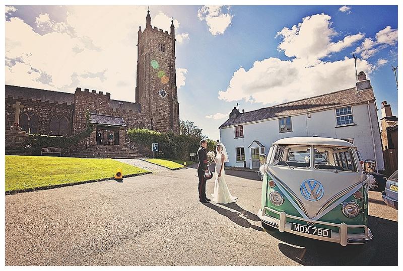 Devon wedding photographers_1104