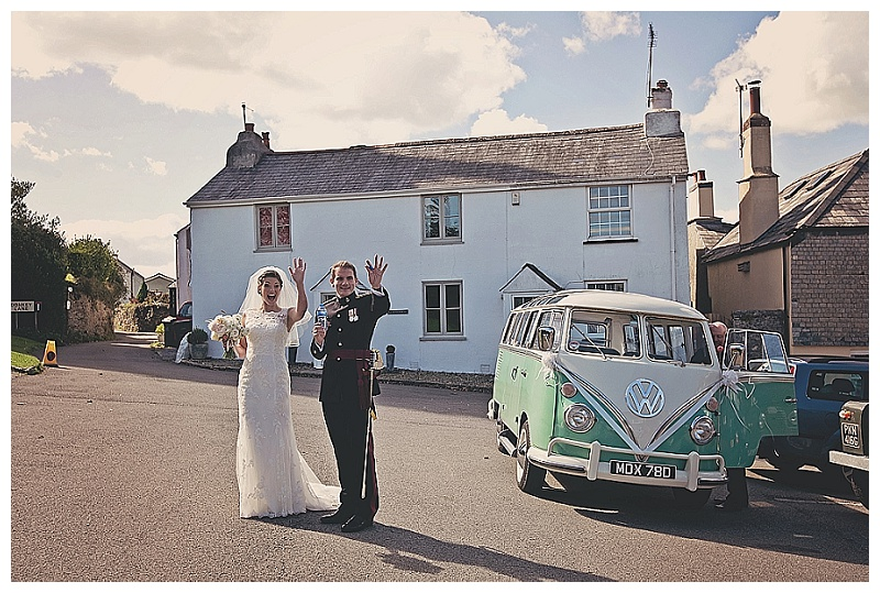 Devon wedding photographers_1107