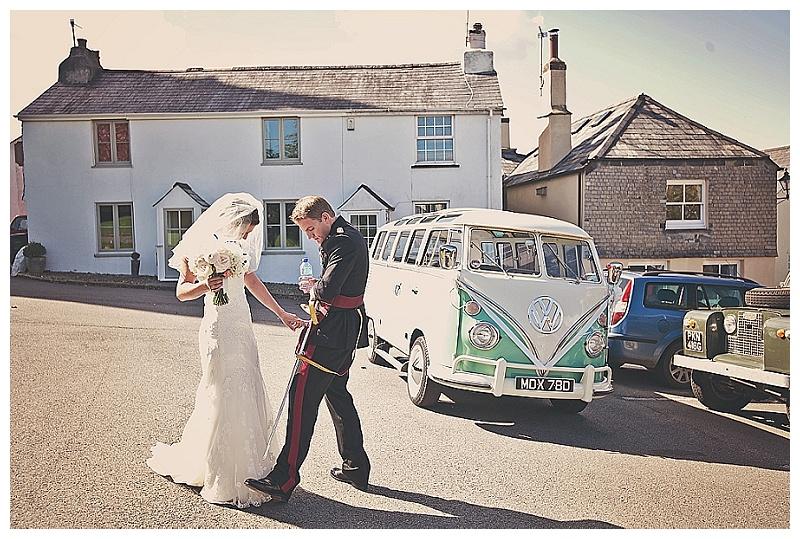 Devon wedding photographers_1108