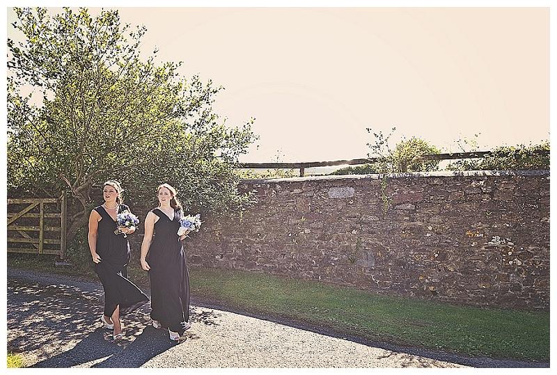 Devon wedding photographers_1110