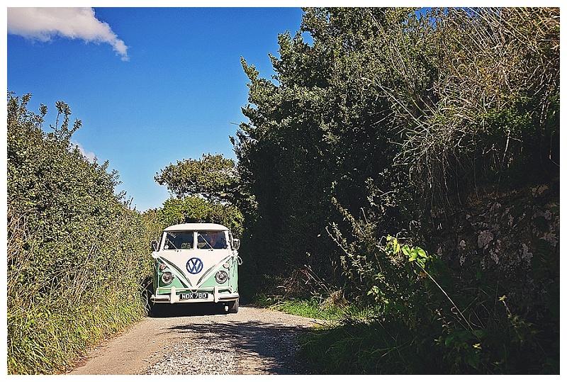 Devon wedding photographers_1111