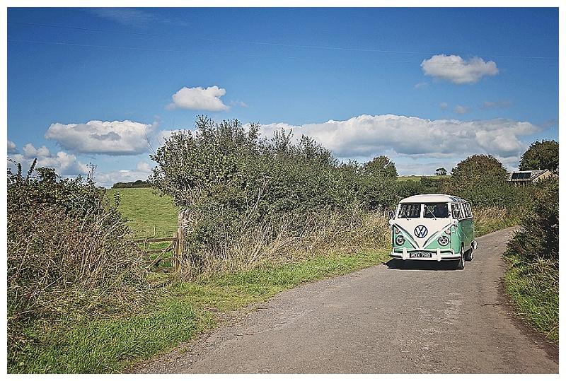Devon wedding photographers_1112