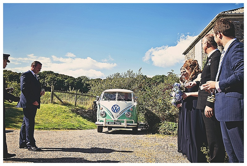 Devon wedding photographers_1113