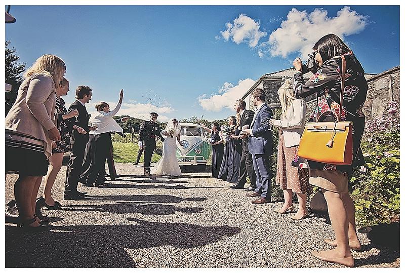 Devon wedding photographers_1114