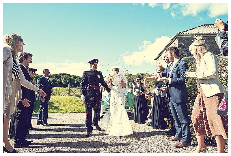 Devon wedding photographers_1115