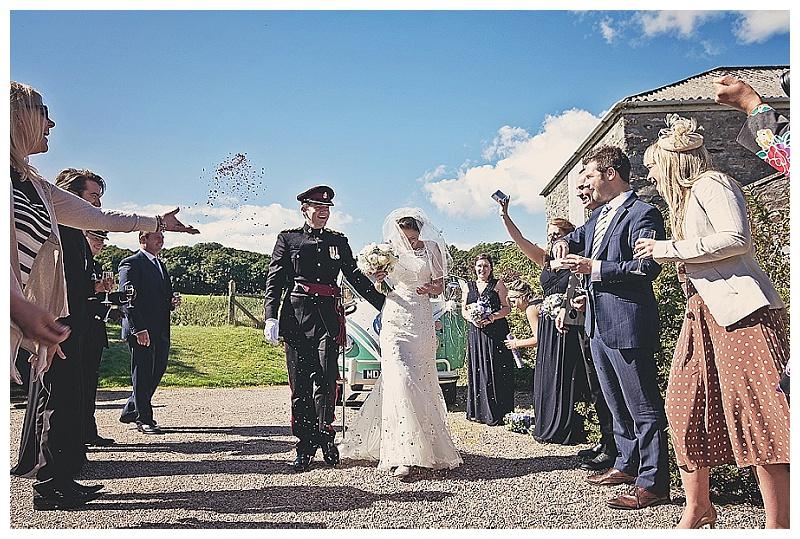 Devon wedding photographers_1116