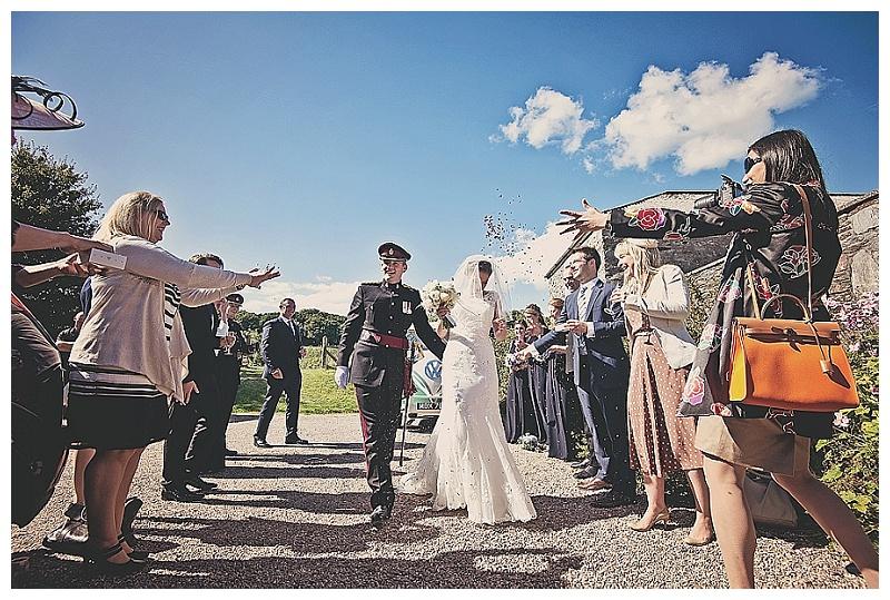 Devon wedding photographers_1117