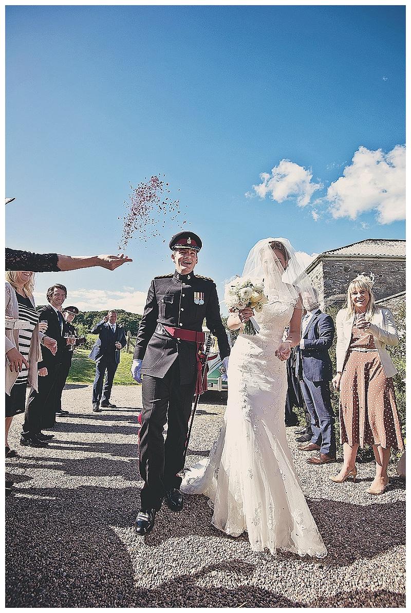 Devon wedding photographers_1118