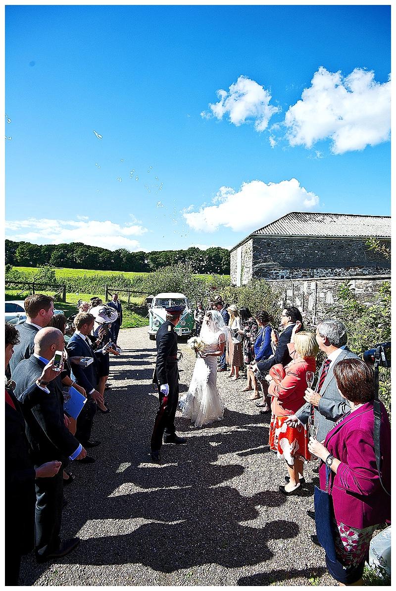 Devon wedding photographers_1119