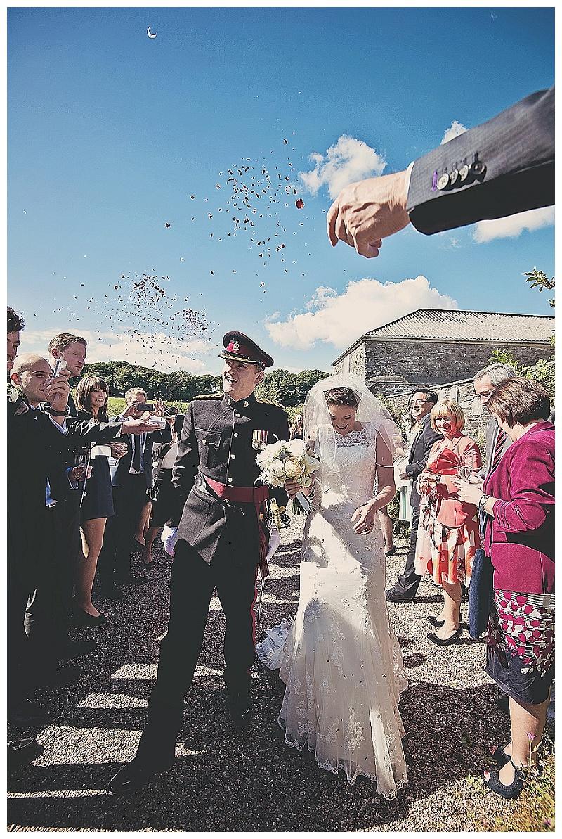 Devon wedding photographers_1120