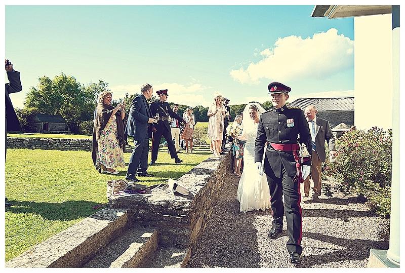 Devon wedding photographers_1122