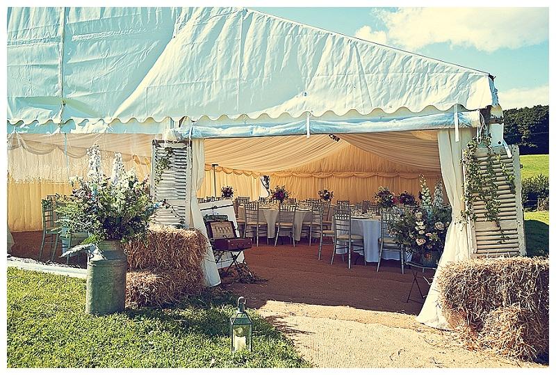 Devon wedding photographers_1124