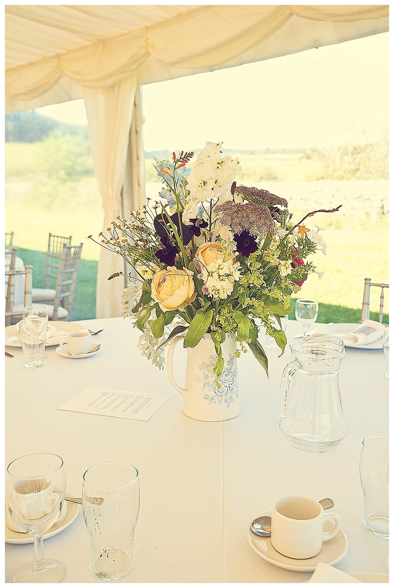 Devon wedding photographers_1126