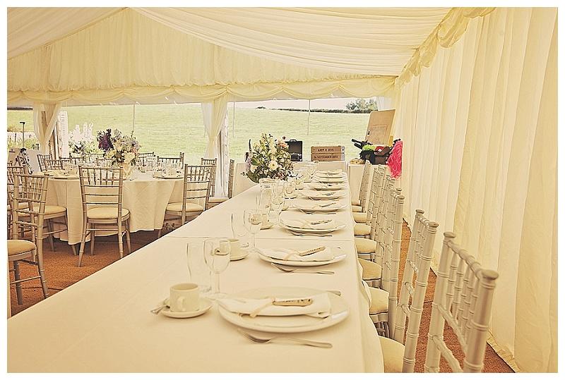 Devon wedding photographers_1132