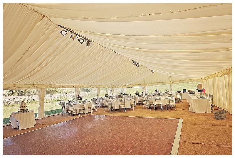 Devon wedding photographers_1133