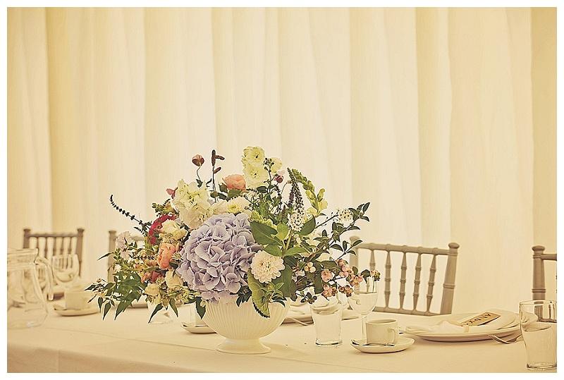 Devon wedding photographers_1136