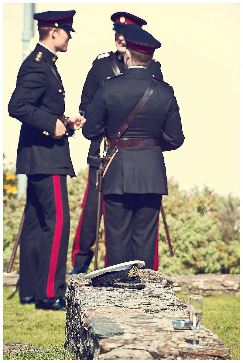 Devon wedding photographers_1143
