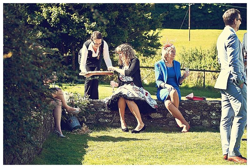 Devon wedding photographers_1144