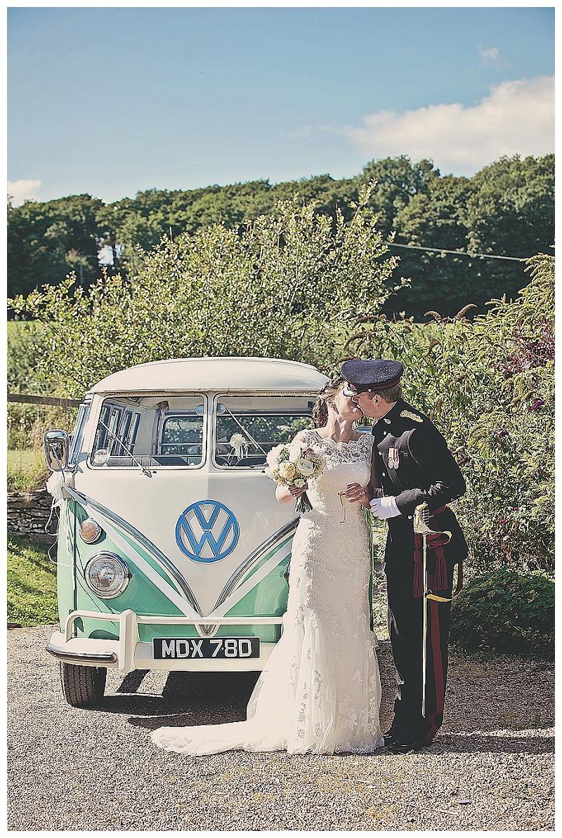 Devon wedding photographers_1148