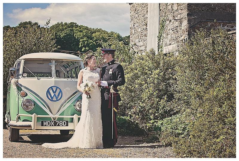 Devon wedding photographers_1149