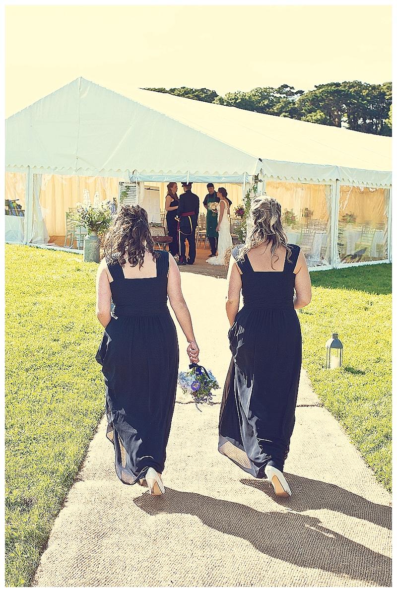 Devon wedding photographers_1151