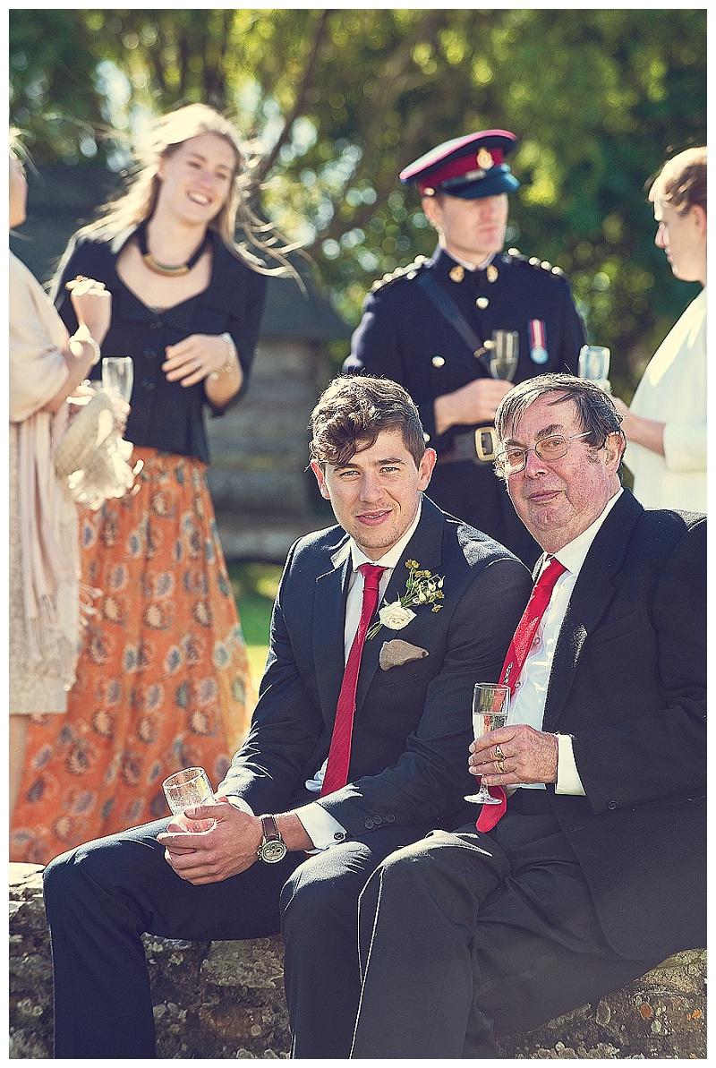 Devon wedding photographers_1152