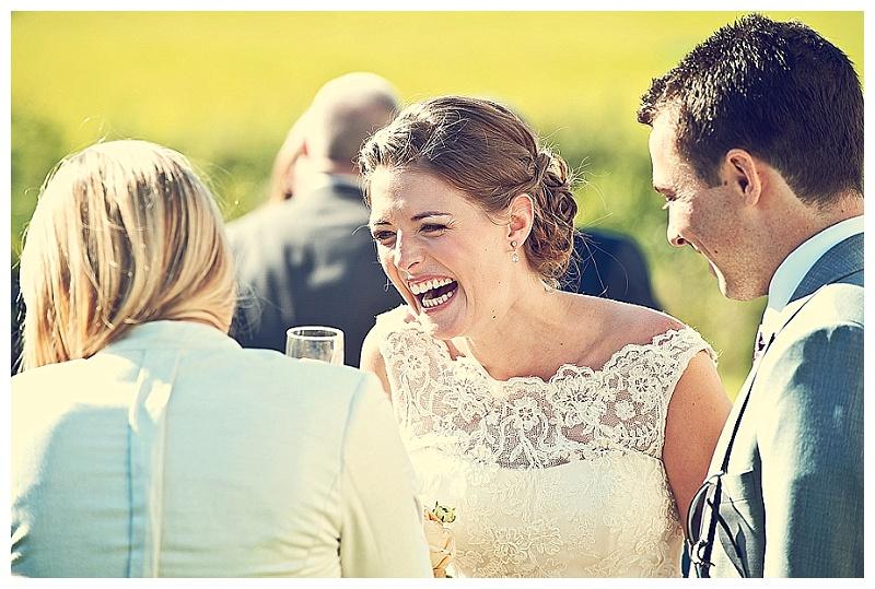 Devon wedding photographers_1155