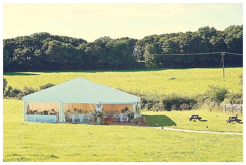 Devon wedding photographers_1156