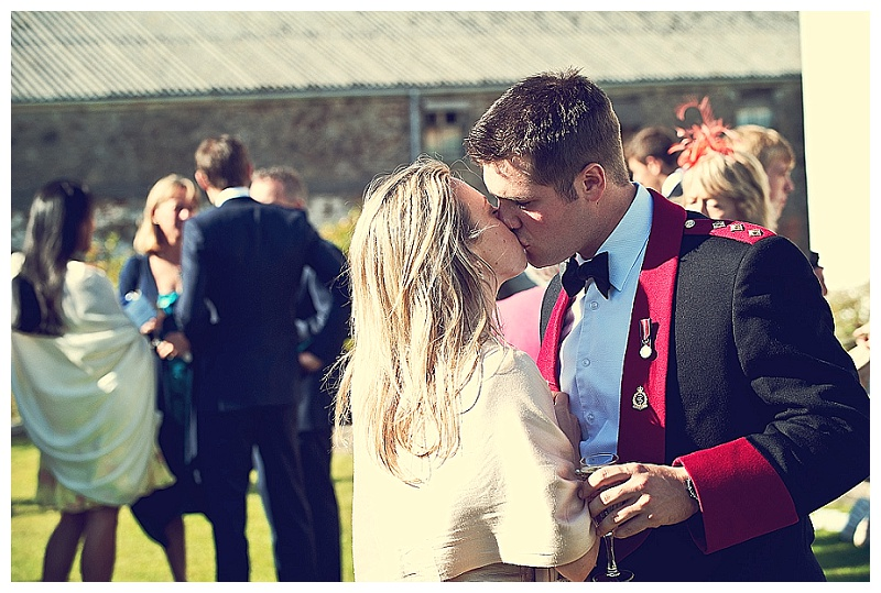 Devon wedding photographers_1157