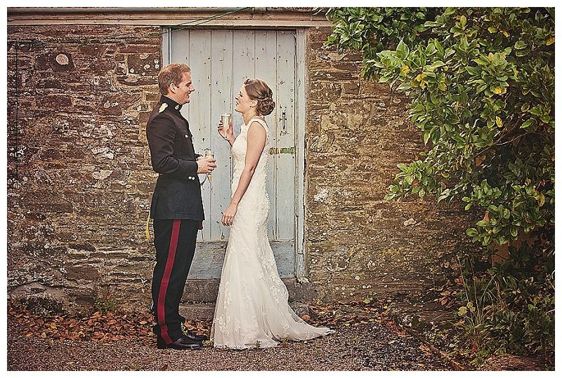 Devon wedding photographers_1158