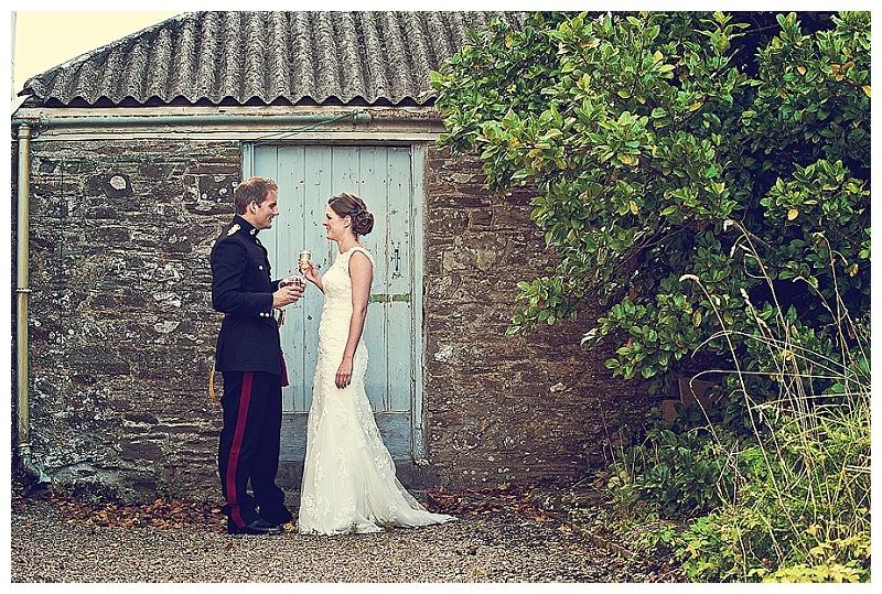 Devon wedding photographers_1160