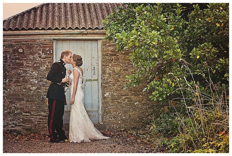 Devon wedding photographers_1161