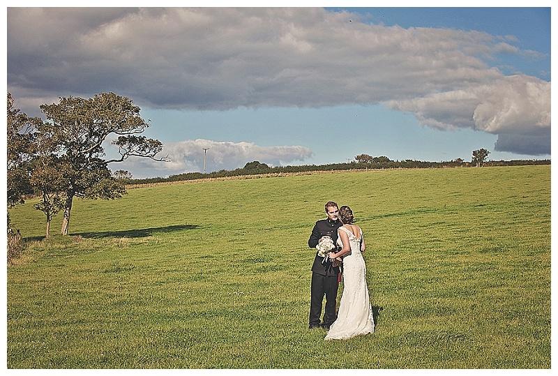Devon wedding photographers_1162