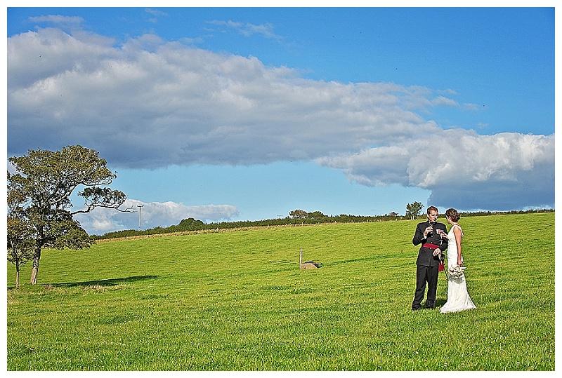 Devon wedding photographers_1164