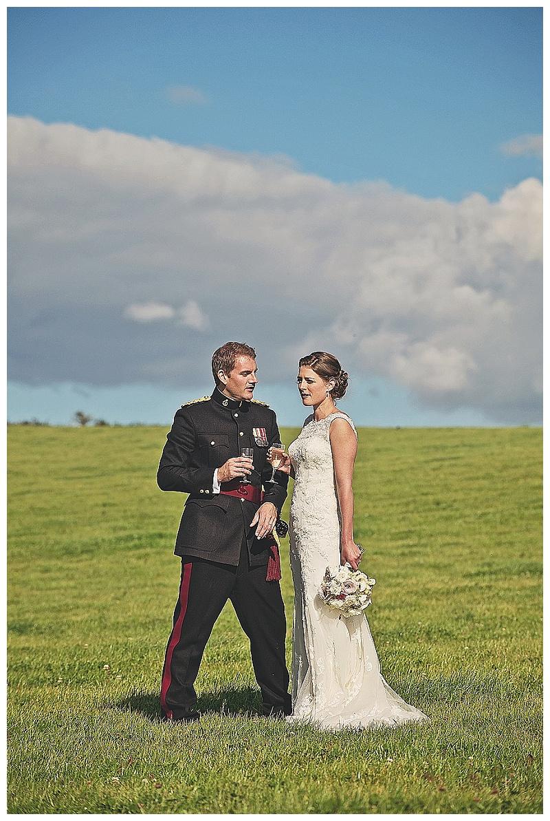 Devon wedding photographers_1165