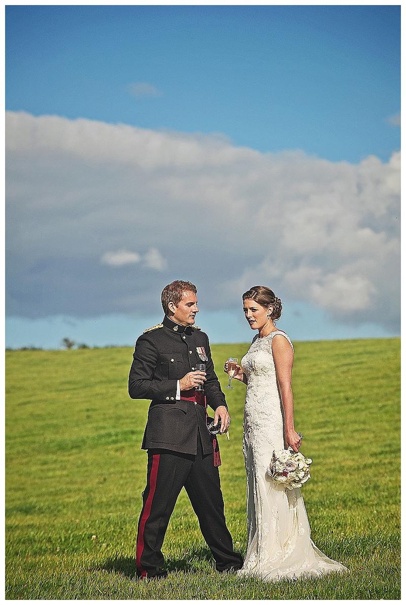 Devon wedding photographers_1166