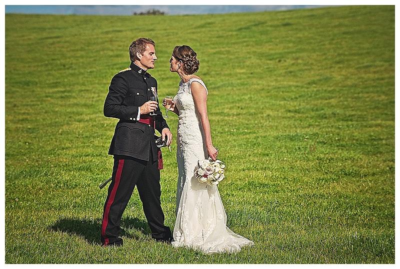 Devon wedding photographers_1167