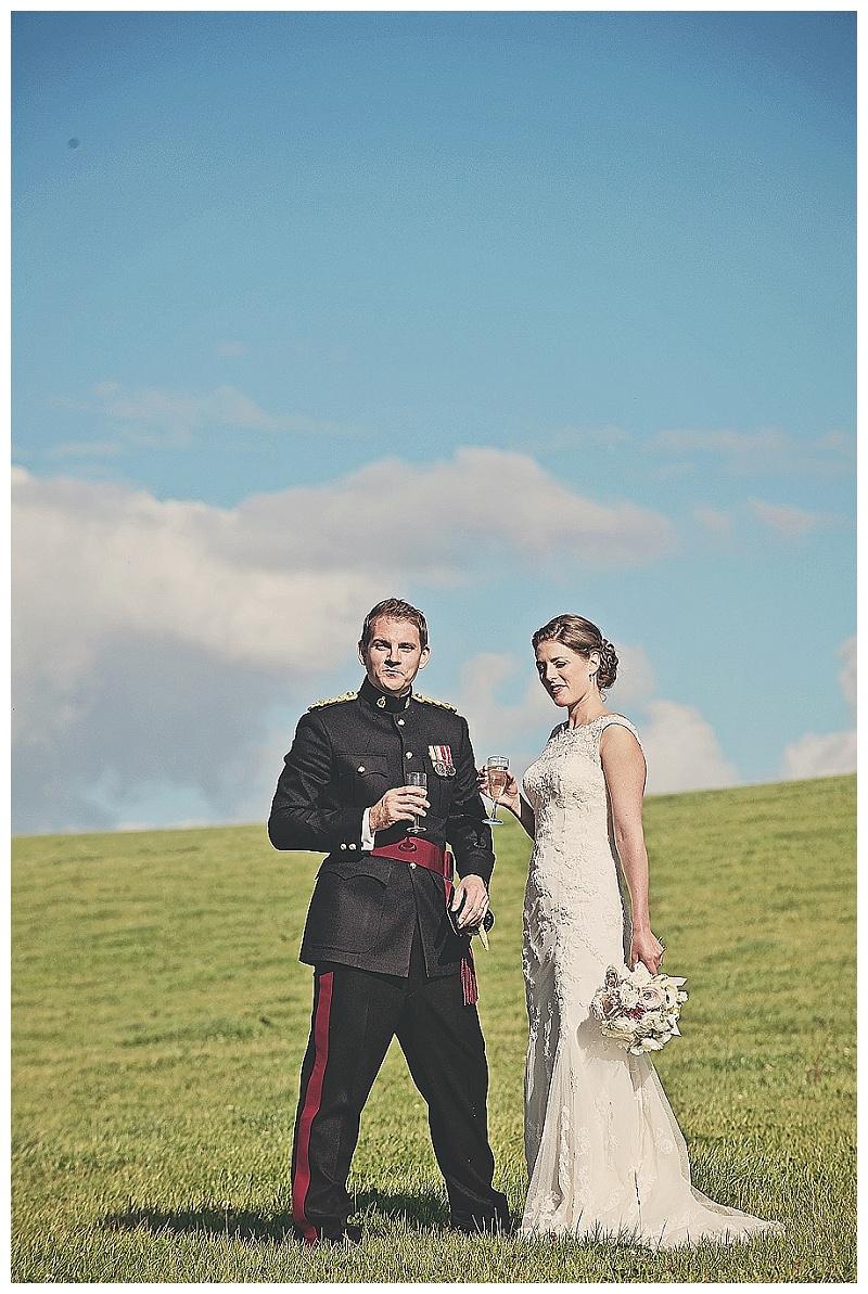 Devon wedding photographers_1168