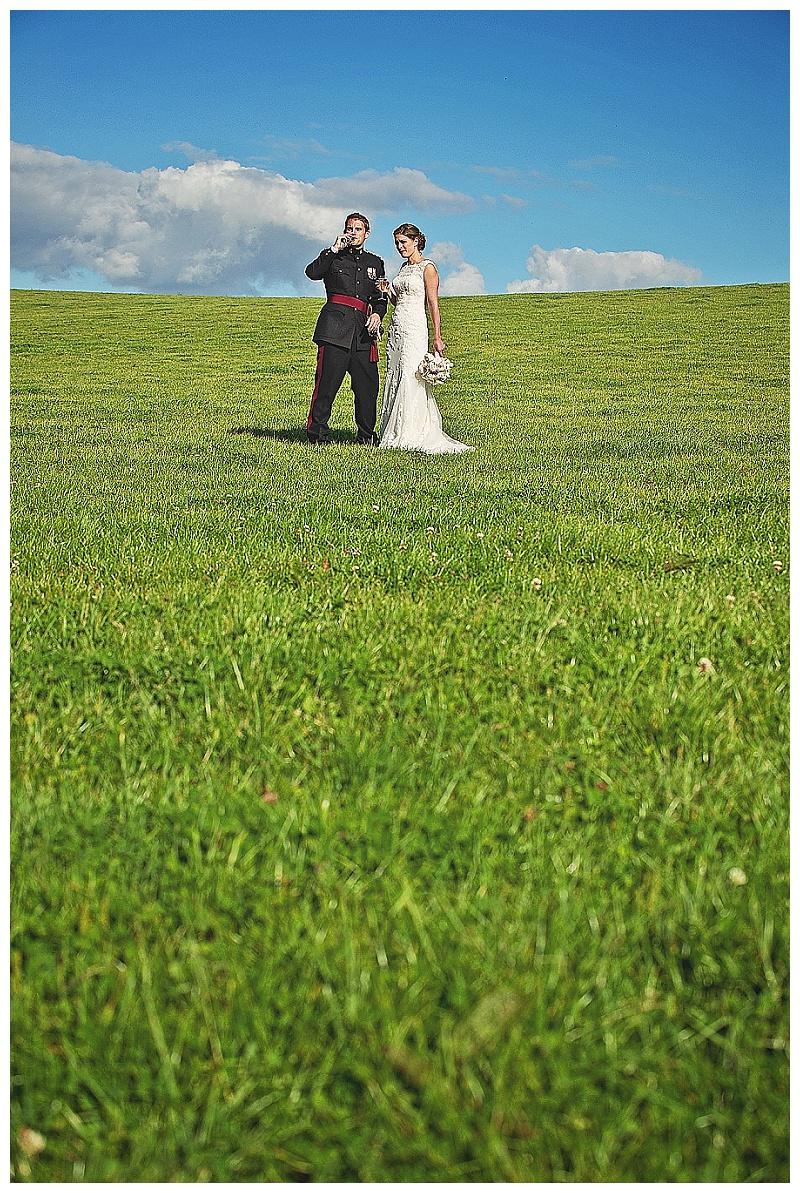 Devon wedding photographers_1169