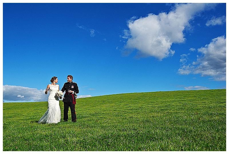 Devon wedding photographers_1172