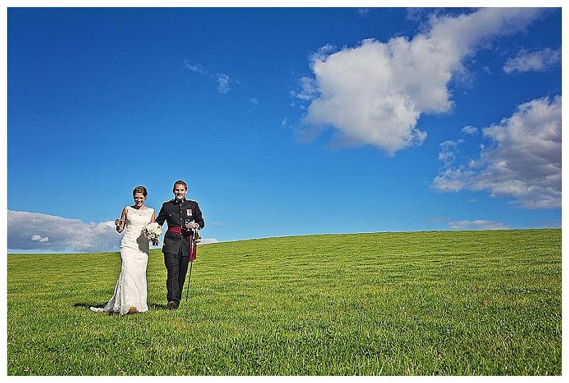 Devon wedding photographers_1173