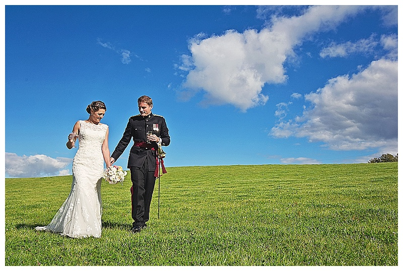 Devon wedding photographers_1174
