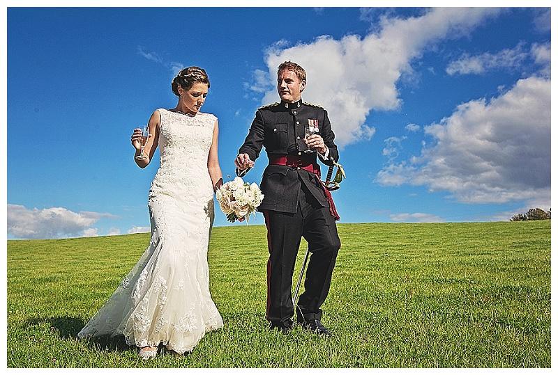 Devon wedding photographers_1176