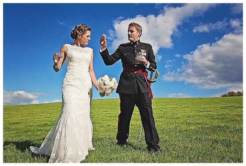Devon wedding photographers_1177
