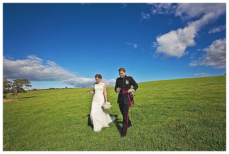 Devon wedding photographers_1178