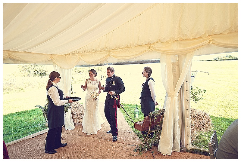 Devon wedding photographers_1180