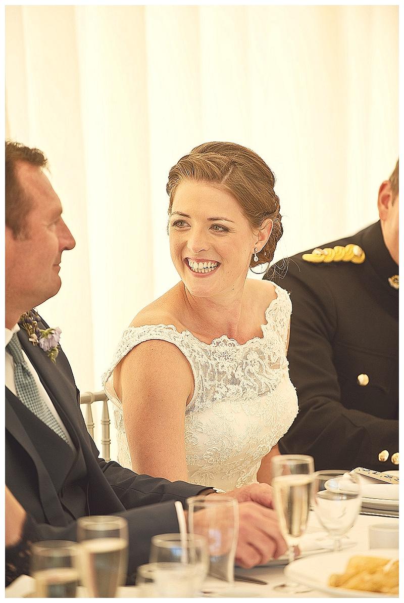 Devon wedding photographers_1183